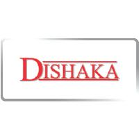 Dishaka