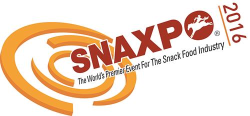 SNAXPO_2016
