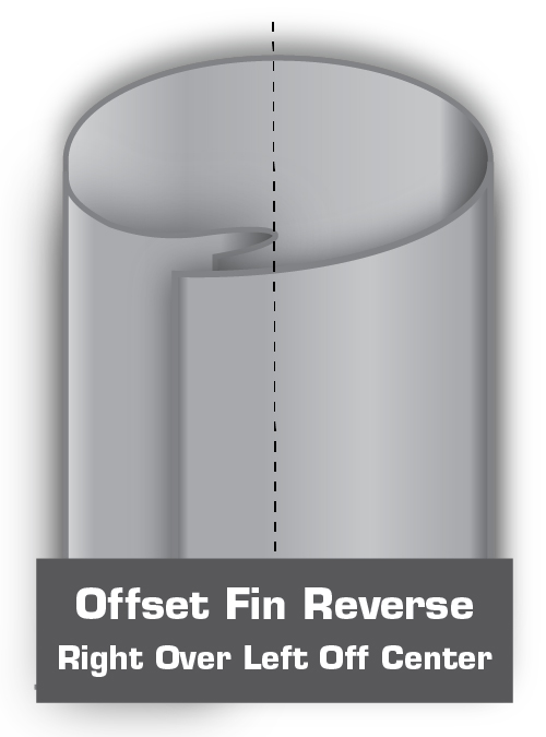 Back-Seal-Offset-Fin-Reverse