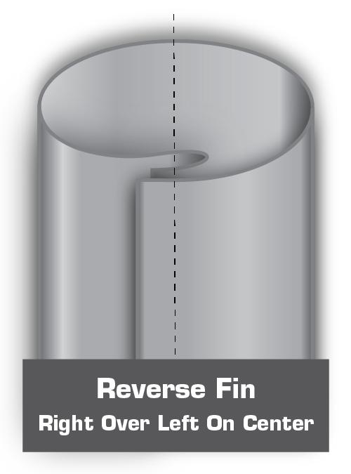 Back-Seal-Reverse-Fin