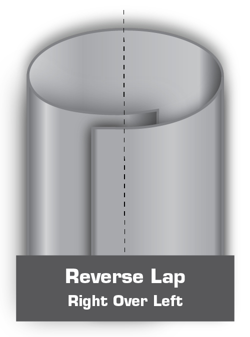 Back-Seal-Reverse-Lap