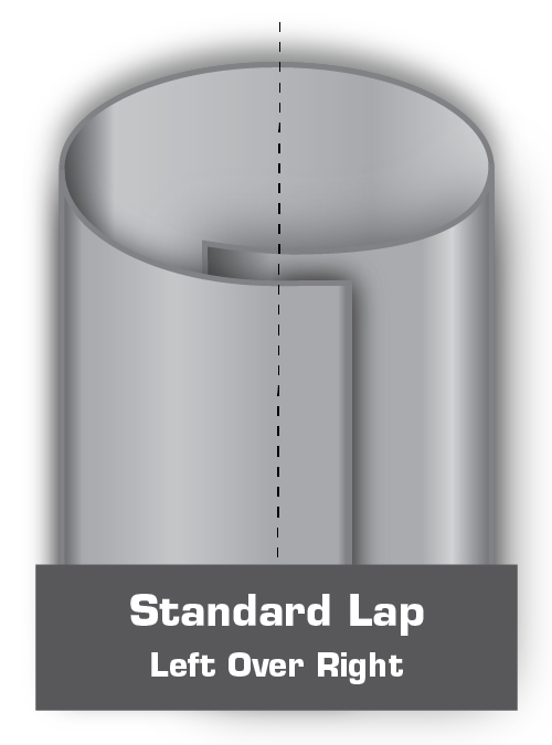 Back-Seal-Standard-Lap