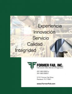 http://www.formerfab.com/wp-content/uploads/2017/03/Former-Fab-Brochure-Back-Spanish-232x300.jpg