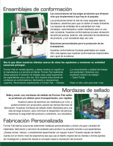 http://www.formerfab.com/wp-content/uploads/2017/03/Former-Fab-Brochure-Page-Spanish-232x300.jpg