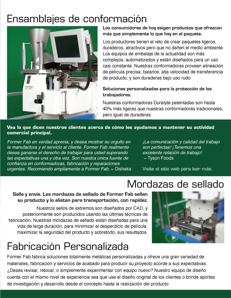 http://www.formerfab.com/wp-content/uploads/2017/03/Former-Fab-Brochure-Page-Spanish.jpg